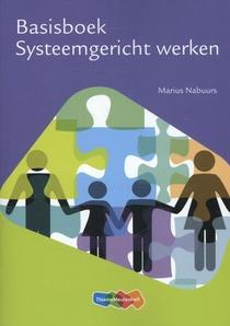 Basisboek - Systeemgericht werken