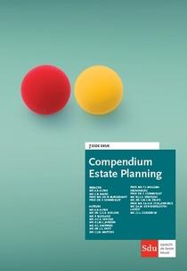 Compendium Estate Planning