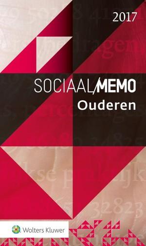 Sociaal memo ouderen - 2017