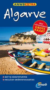 Algarve ANWB Extra