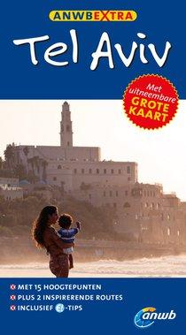 Tel Aviv ANWB