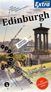 Edinburgh ANWB Extra