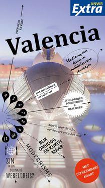 Valencia ANWB Extra