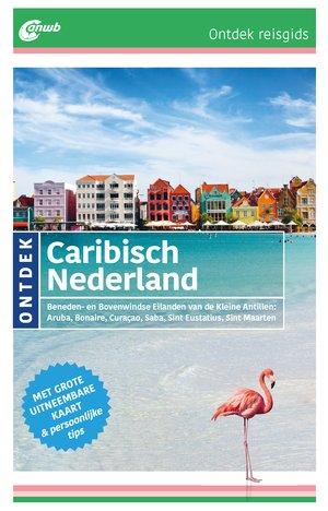 Caribisch Nederland