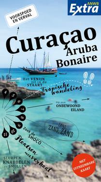 Extra Curacao, Aruba en Bonaire