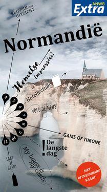 Extra Normandië