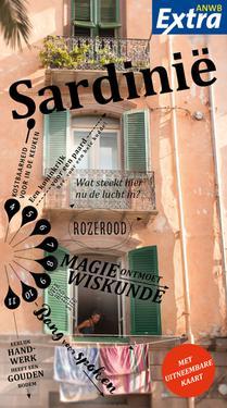 Sardini ANWB Extra