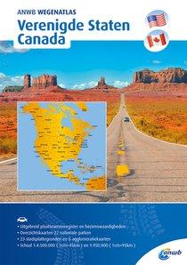 Verenigde Staten/ Canada