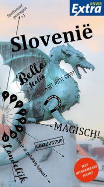 Sloveni ANWB Extra