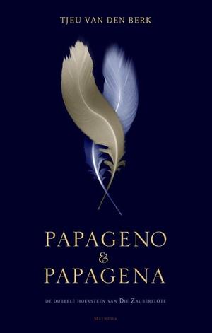 Papageno & Papagena