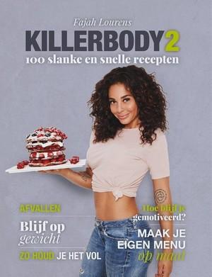 Killerbody - 2
