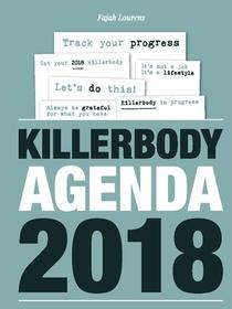 Killerbody Agenda 2018