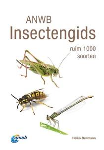 Insectengids