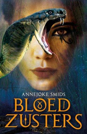 Bloedzusters
