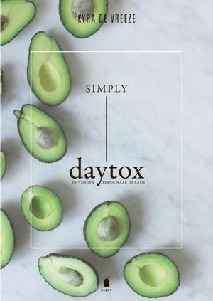 Simply daytox