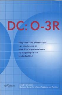 DC: 0-3R