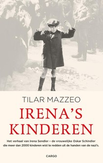 Irena's kinderen