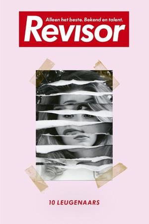 Revisor - 17