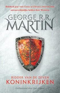 Lied van IJs en Vuur - Ridder van de Zeven Koninkrijken