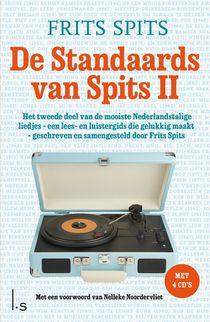 De standaards van Spits - 2