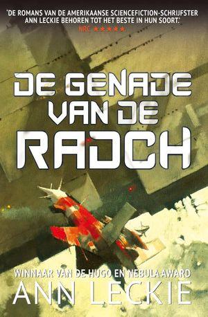 De genade van de Radch