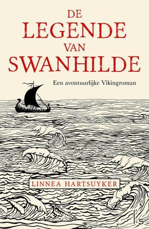 De legende van Swanhilde