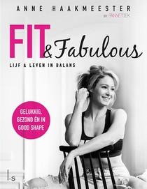 Fit & fabulous