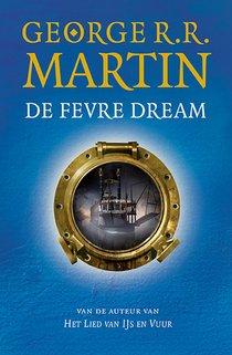 De Fevre Dream (POD)