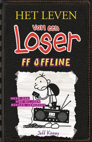 Ff offline