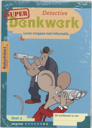 2 - Werkboek