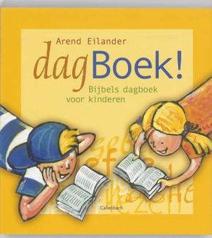 Dag Boek!