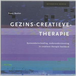 Gezins-creatieve-therapie