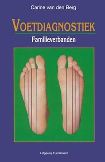 Voetdiagnostiek Familieverbanden