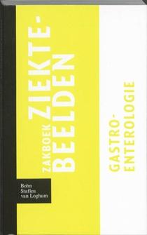Zakboek ziektebeelden - Gastro-enterologie