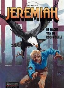 Jeremiah 01