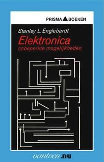 Elektronica: onbeperkte mogelijkheden