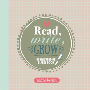 Read write grow