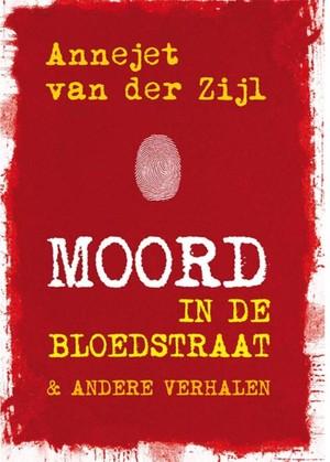 Moord in de bloedstraat