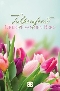Tulpenfeest
