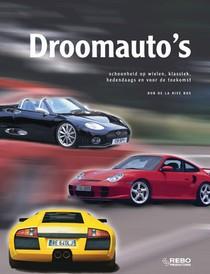 Droomauto's