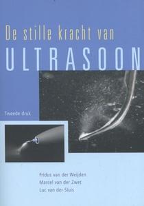 De stille kracht van Ultrasoon