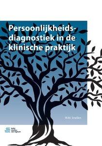 Persoonlijkheidsdiagnostiek in de klinische praktijk