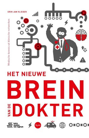 Het nieuwe brein van de dokter