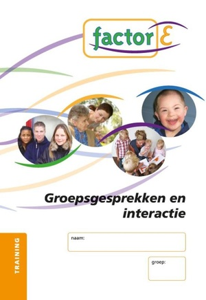 saw niv 4 - Training werkboek