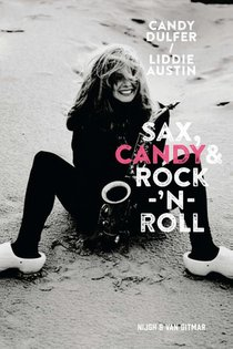 Sax, Candy & rock-'n-roll