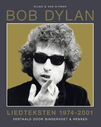 Liedteksten 1974-2001