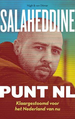 Salaheddine punt NL