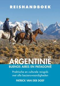 Argentinië – Buenos Aires en het zuiden