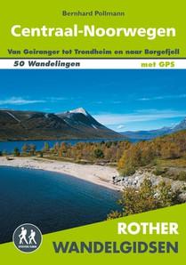 Centraal-Noorwegen