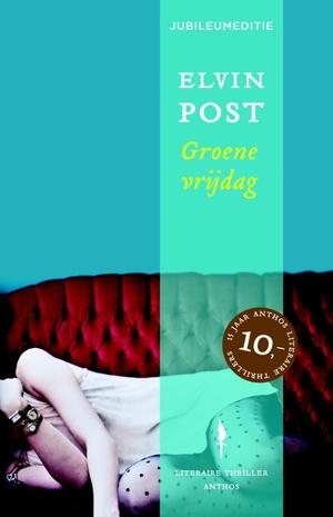 Groene vrijdag
